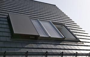 csm Bauelemente Dachfenster2 roto CR 4ae666160d
